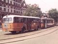 754-22 Verheul-Werkspoor