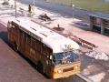 756-9 Verheul-Werkspoor