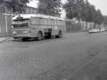 745-5a-Verheul-Werkspoor