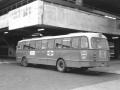 746-6a-Verheul-Werkspoor