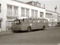 748-2a-Verheul-Werkspoor