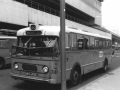 748-8a-Verheul-Werkspoor