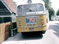 754-05a-Verheul-Werkspoor