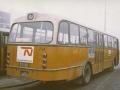754-11a-Verheul-Werkspoor