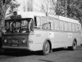755-4a-Verheul-Werkspoor