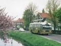 755-5a-Verheul-Werkspoor