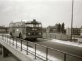 756-4a-Verheul-Werkspoor