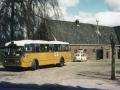 757-5a-Verheul-Werkspoor