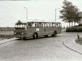 758-1a-Verheul-Werkspoor