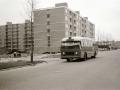 759-4a-Verheul-Werkspoor