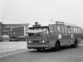 759-5a-Verheul-Werkspoor