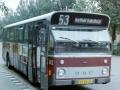 742-2 DAF-Hainje -a
