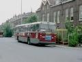 742-3 DAF-Hainje -a