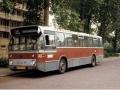 742-6 DAF-Hainje -a
