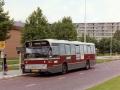743-1 DAF-Hainje -a