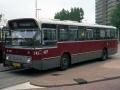 743-3 DAF-Hainje -a