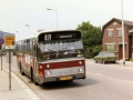 744-2 DAF-Hainje -a