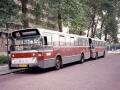 744-5 DAF-Hainje -a