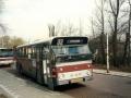 745-4 DAF-Hainje -a