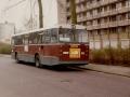 745-6 DAF-Hainje -a