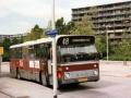 746-1 DAF-Hainje -a