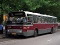 746-2 DAF-Hainje -a