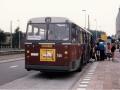 746-4 DAF-Hainje -a