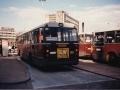 749-6 DAF-Hainje -a