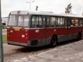 749-7 DAF-Hainje -a