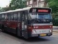 749-8 DAF-Hainje -a