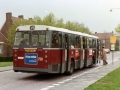 750-1 DAF-Hainje -a
