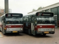 750-2 DAF-Hainje -a