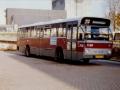 750-6 DAF-Hainje -a