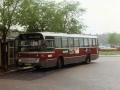 751-2 DAF-Hainje -a