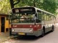 751-3 DAF-Hainje -a