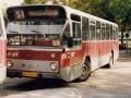 751-6 DAF-Hainje -a