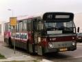 752-2 DAF-Hainje -a