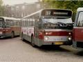752-5 DAF-Hainje -a