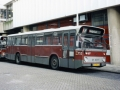 752-6 DAF-Hainje -a