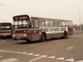 753-4 DAF-Hainje -a