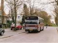 753-5 DAF-Hainje -a