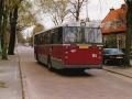 753-6 DAF-Hainje -a
