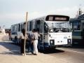753-7 DAF-Hainje -a