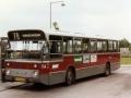 754-4 DAF-Hainje -a