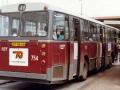 754-7 DAF-Hainje -a