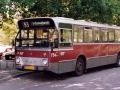 754-8 DAF-Hainje -a