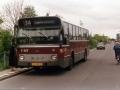 755-1 DAF-Hainje -a