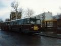 756-5 DAF-Hainje -a