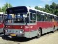 756-6 DAF-Hainje -a