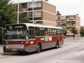 758-1 DAF-Hainje -a